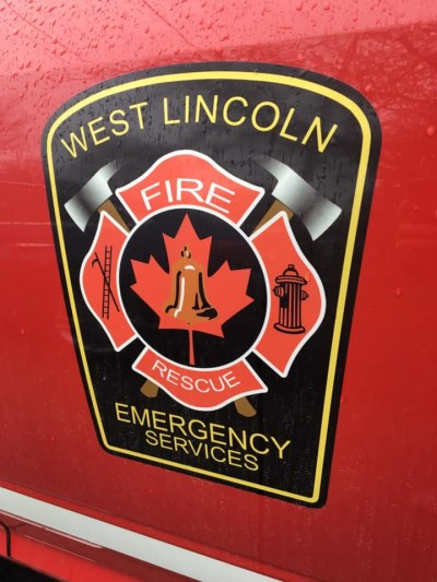 West Lincoln Fire Department